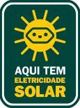SELO SOLAR_RGB